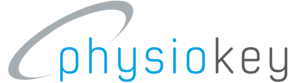 physiokey equine logo