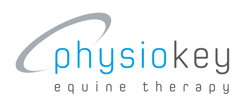 physiokeyequine.com