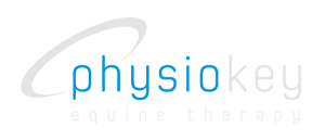 physiokey_equine_australia_logo